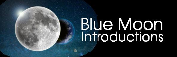 Blue Moon Event